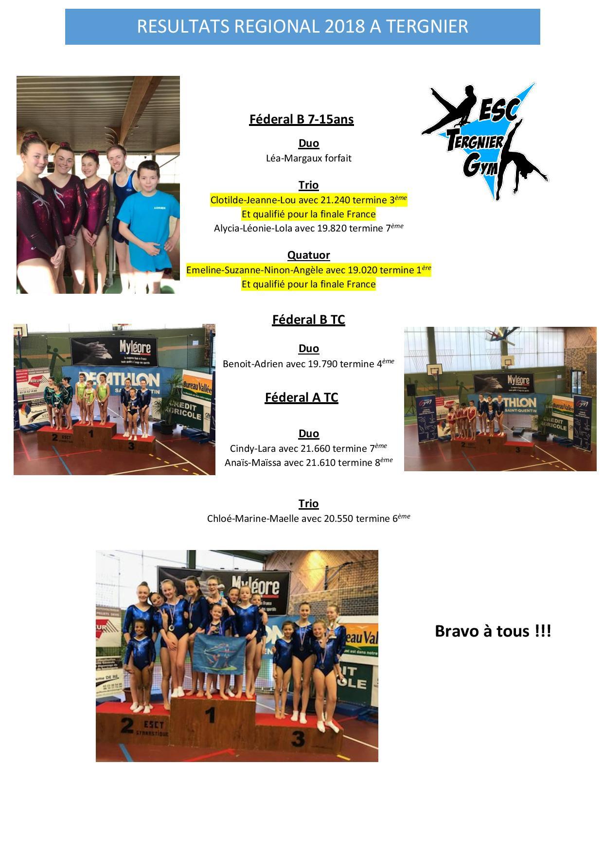 Reg acro 2018 page 001